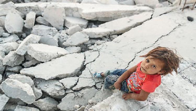 واشنطن: الأسد سيدفع ثمناً باهظاً إذا استخدم الكيماوي
