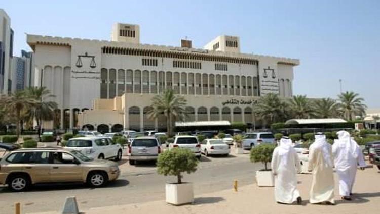 فرار 14 إرهابيا من الكويت إلى إيران