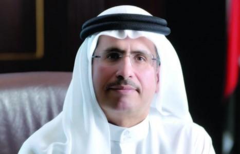 سعيد محمد الطاير