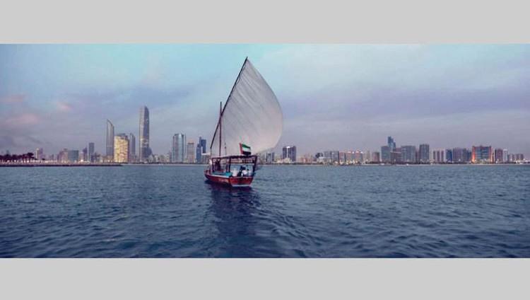 أبوظبي.. ثانية أفضل مدن العالم