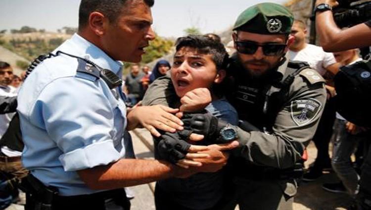 المرجعيات المقدسية ترفض استباحة الأقصى وتهدّد بتصعيد مقاومة الاحتلال