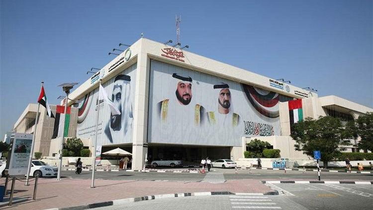 شركات خدمات الطاقة المعتمدة في دبي تطلق مشاريع في مجال كفاءة الطاقة بقيمة 200 مليون درهم