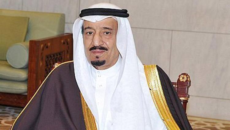 الملك سلمان يأمر بالقبض على أمير أساء لبعض الأشخاص
