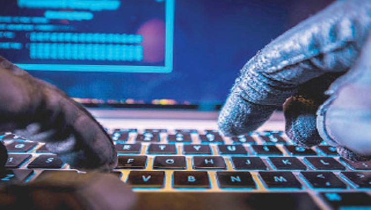 المنصات الإعلامية والإلكترونية.. صانعة الإرهاب والتكفير