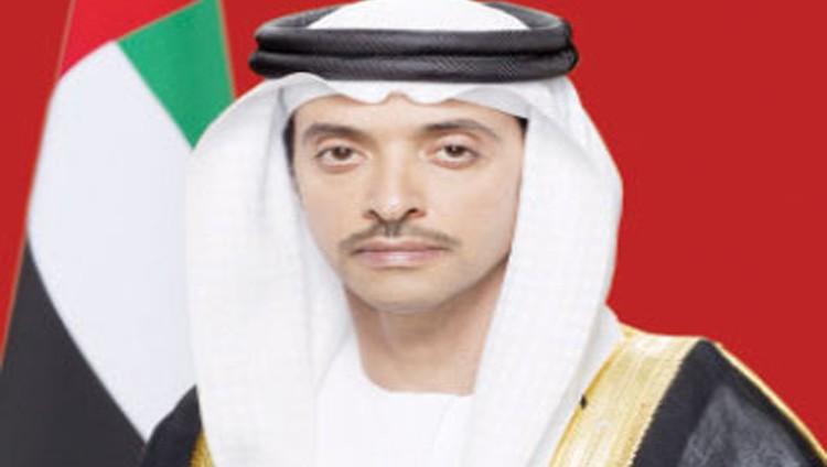 هزاع بن زايد: خطوات واثقة لـ «الإمارات» نحو استخدام الذكاء الاصطناعي في مجال الصحة