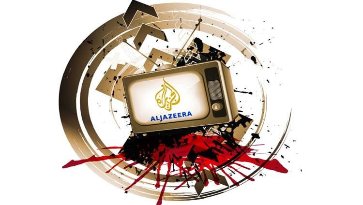 «الوزاري العربي للإعلام» يحرم قطر من عضوية المجلس التنفيذي
