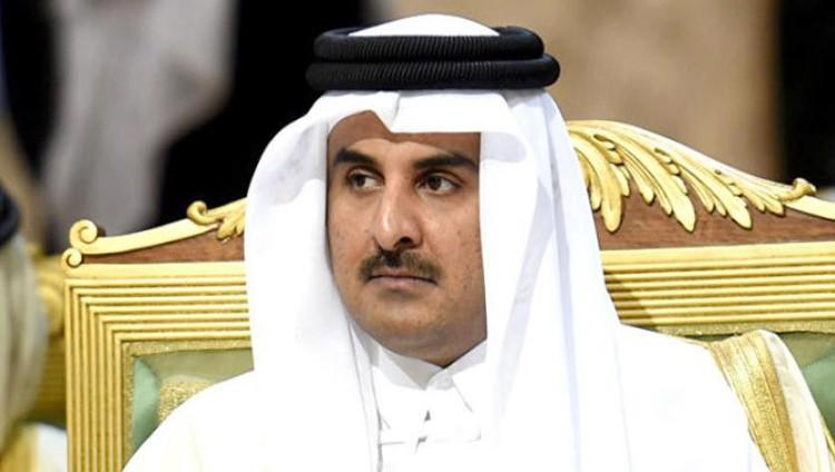 قطر تعدّل قانون الإرهاب