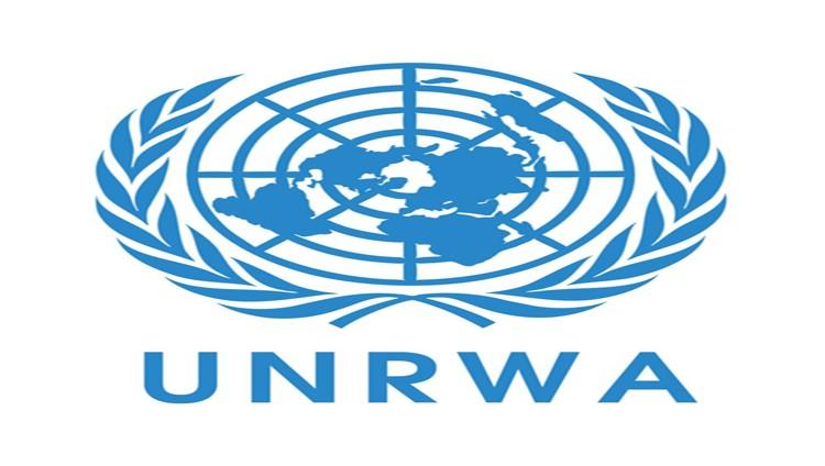 لاجئون يتهمون «أونروا» بالمشاركة في حصار غزة