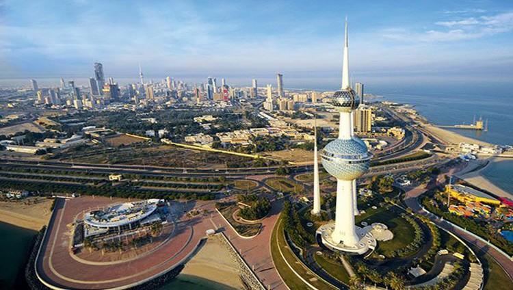 الكويت تغلق المكتب العسكري والملحقية الثقافية لإيران