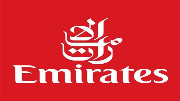 """طيران الإمارات ضمن قائمة """"أقوى المساهمين في تعزيز تجربة المسافرين 2017"""""""
