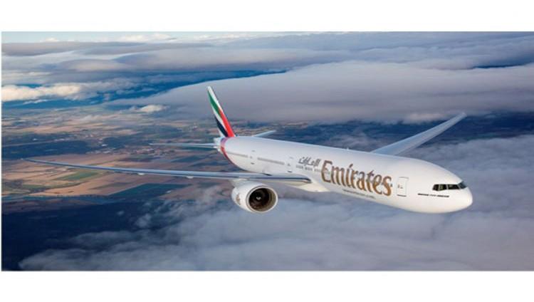«الإمارات» تساهم في الاقتصاد الأمريكي بـ 21 مليار دولار