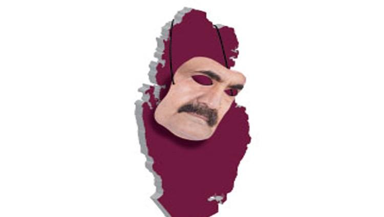 البحرين ترد على قطر.. «الملك فهد كفى ووفى.. لن تطالوا مقامه»