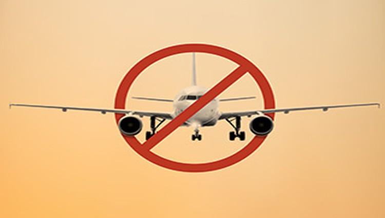 السعودية والإمارات والبحرين تنفي فتح المجال الجوي أمام الطيران القطري