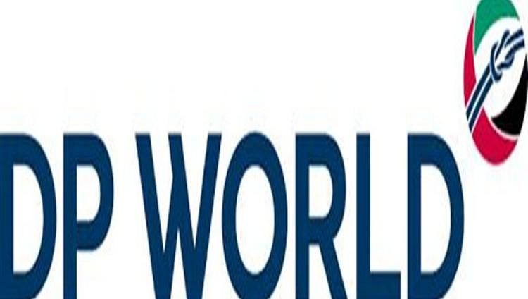 """رفع تصنيف قدرة موانىء دبي العالمية على الوفاء بالالتزامات المالية طويلة الأمد من قبل شركة """"فيتش"""""""