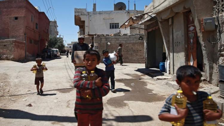 السعودية: موقفنا بشأن سوريا ثابت ولا مكان للأسد