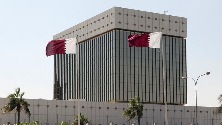 """""""إقامة دائمة"""" في قطر خوفا من هروب المغتربين"""