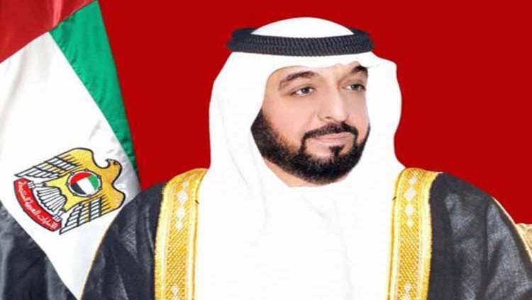 خليفة يصدر مراسيم .. ومجلس الوزراء يعلن لائحة الإجراءات الضريبية قريباً