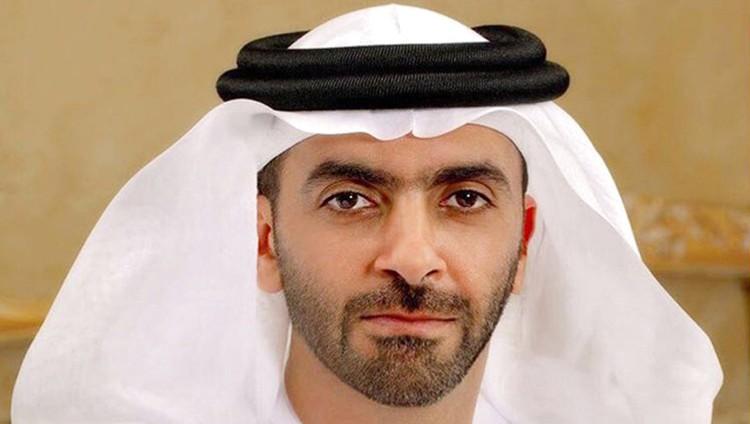 سيف بن زايد: دعم «أم الإمارات» لتمكين المرأة نبراس ونهج حكيم لحركة نهضتها