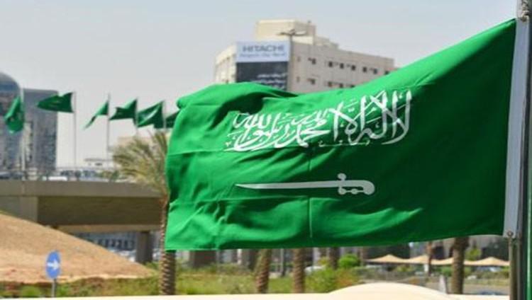 السعودية : لم نطلب أي وساطة مع إيران