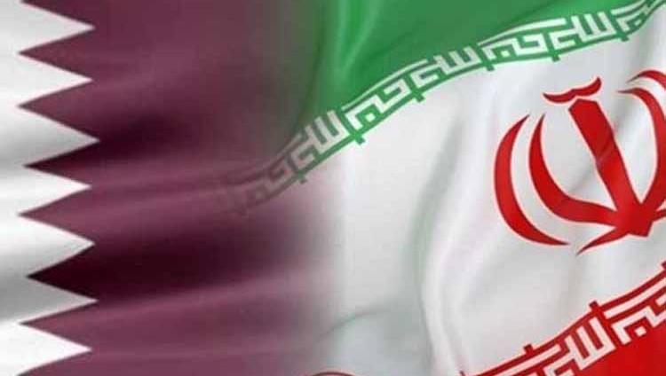 قطر تعيد سفيرها إلى طهران وتتطلع لتعزيز العلاقات