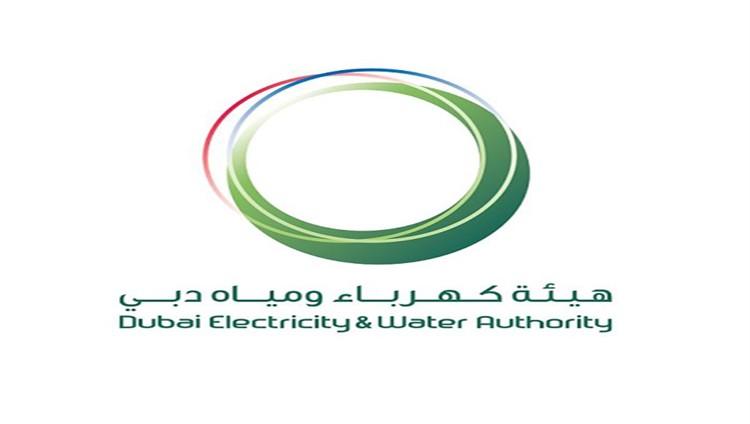 """""""كهرباء دبي"""" ترسي عقود تصميم 1570 محول توزيع جاف بتكلفة 129.55 مليون درهم"""