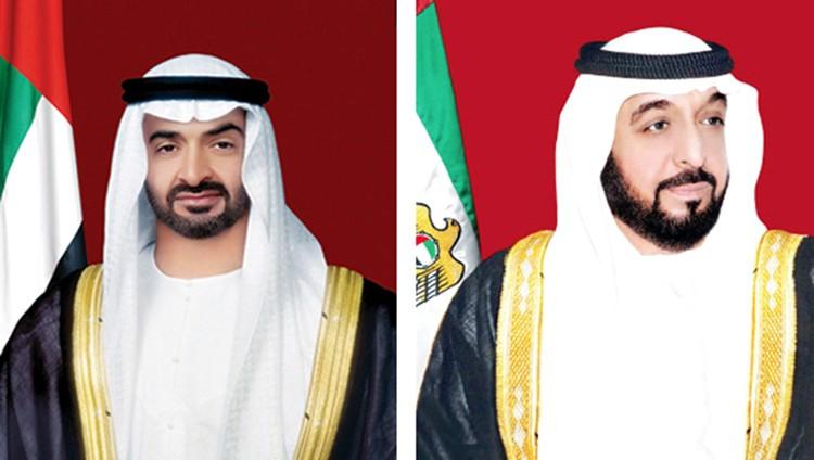 الإمارات تتكفل بعلاج 90 جريحاً يمنياً في الهند