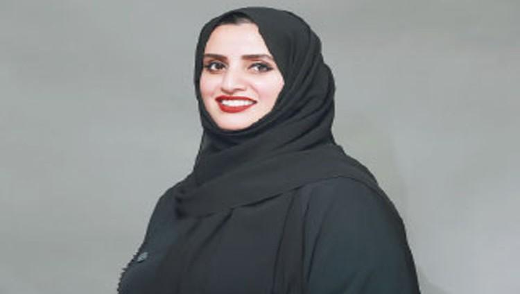 الإمارات الأولى رقمياً في المنطقة والـ 22 عالمياً