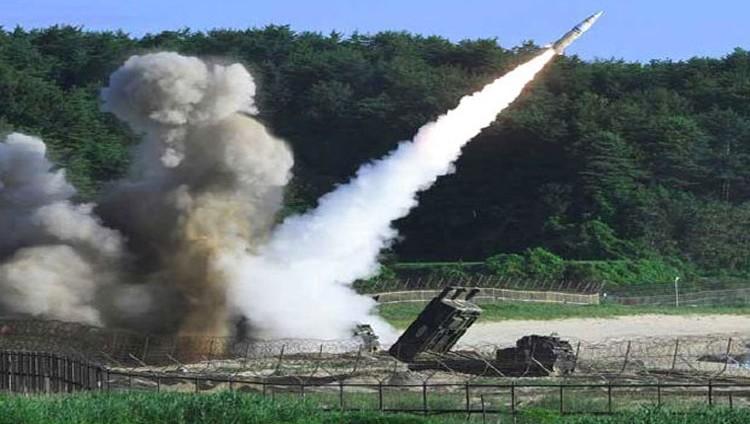 مسؤولان أميركيان: كوريا الشمالية قادرة على ضرب معظم أراضينا