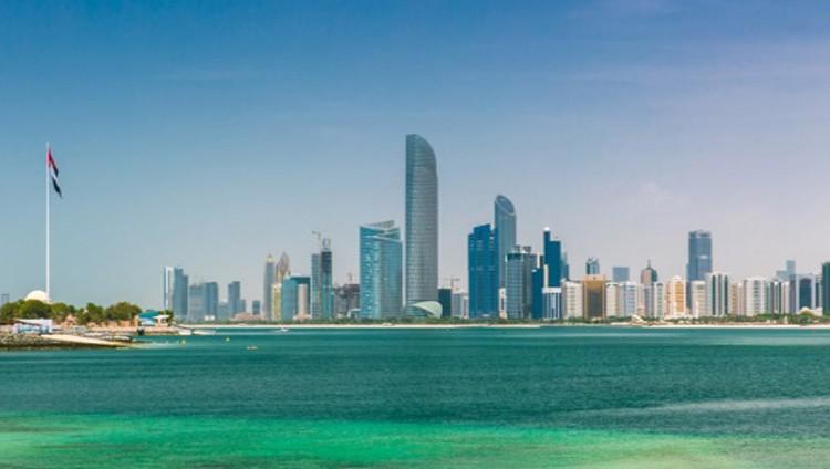 «سيتي»: اقتصاد الإمارات الأكثر تنوعاً خليجياً