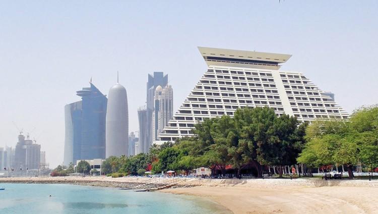 قطر المموّل الرئيس للمتشدديـن.. وبلا منازع