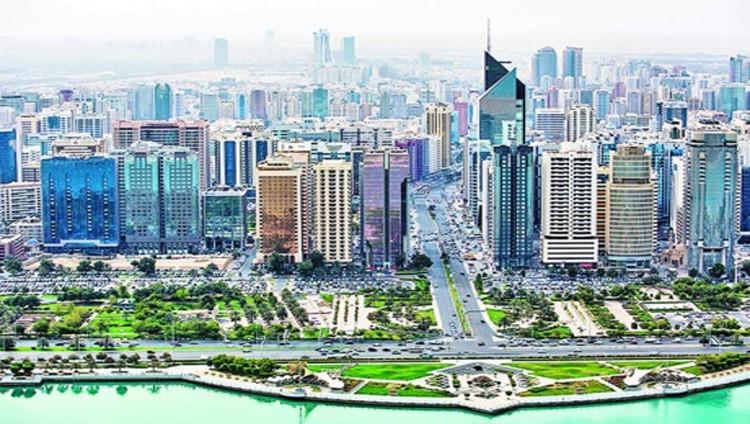 الإمارات في المركز الأول عربياً.. و35 عالمياً على مؤشر الابتكار 2017