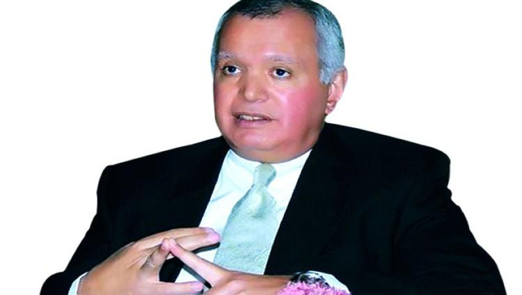 محمد العرابي: جرائم قطر لا تسقط حتى إذا عدّلت مسارها