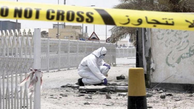 وفد قطر «يهنئ» روحاني بالتحريض على البحرين