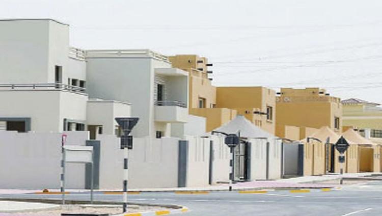 «أبوظبي للإسكان»: عقود «صيانة ميسرة» لمساكن المواطنين