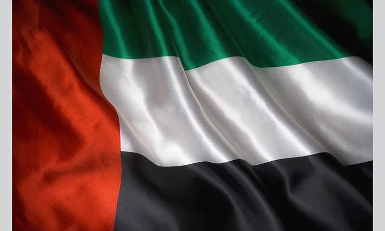 """الإمارات تقدم دعماً بـ 10 ملايين دولار لمساعدة فلوريدا عقب إعصار """"إيرما"""""""
