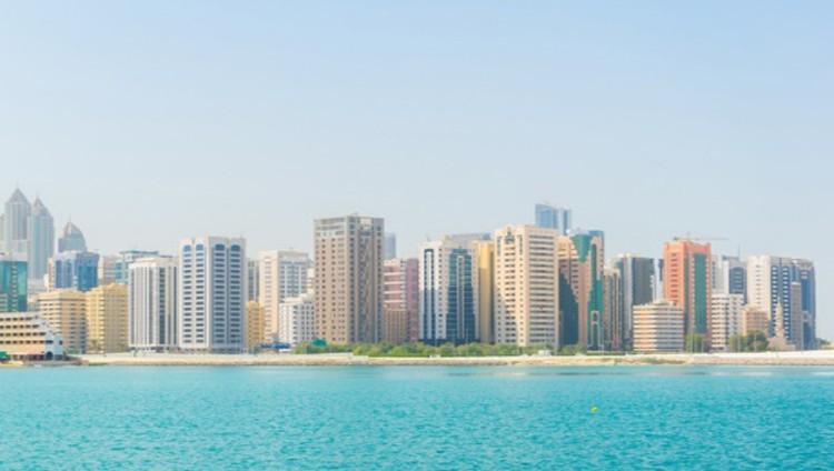 الإمارات الأولى عربياً وإقليمياً في تنمية رأس المال البشري