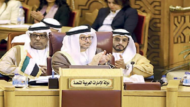 السعودية تؤدب قطر: هنيئاً لكم بـ «إيران الشريفة».. وستندمون