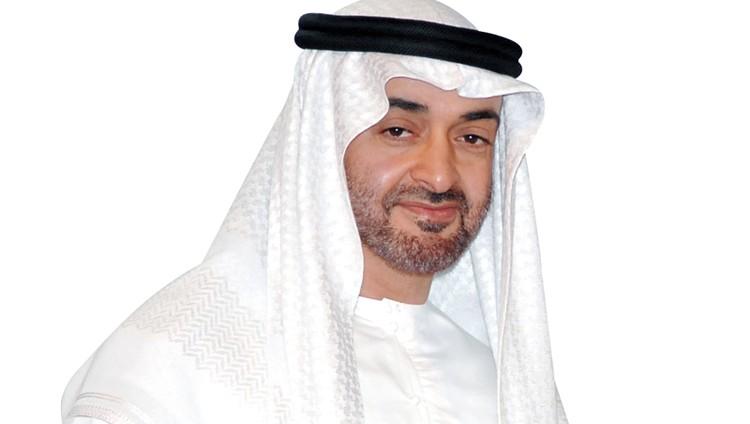 محمد بن زايد: السعودية تعهدت بإخلاص وتميّز في خدمة ضيوف الرحمن