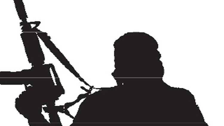 «داعـش» الإرهـابـي: نـدعم «قطـر الشقيقــة»