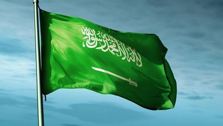 السعودية: ما نشرنه وكالة الأنباء القطرية لايمت للحقيقة بصلة