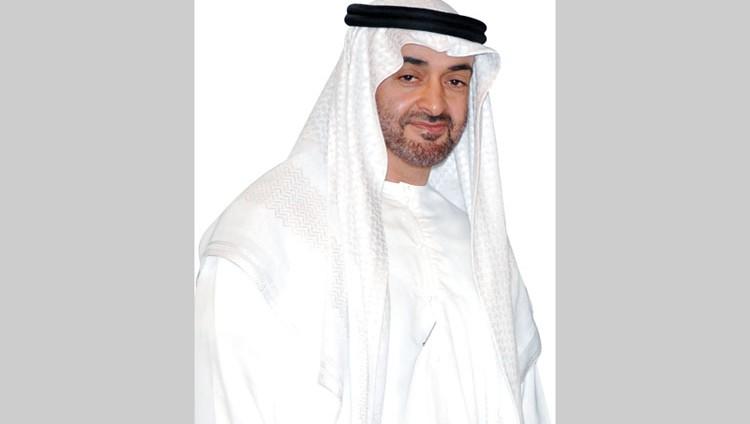 محمد بن زايد: الرؤية التعليمية الموحدة تخدم استراتيجية الدولة للمستقبل
