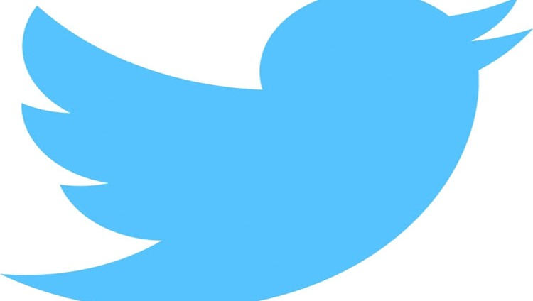 «تويتر» تختبر 280 حرفاً كحد أقصى لـ«التغريدة»