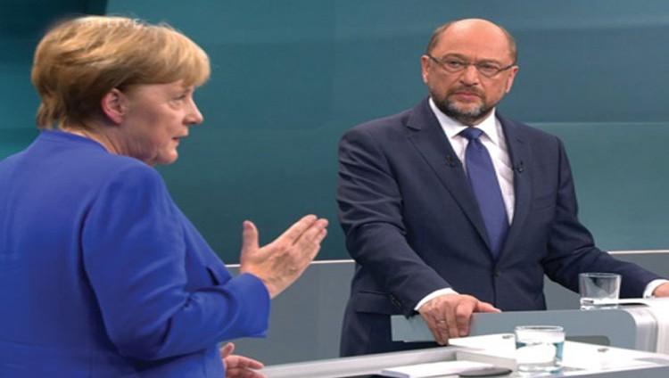 ألمانيا تتصدر الداعين لسحب المونديال من قطر