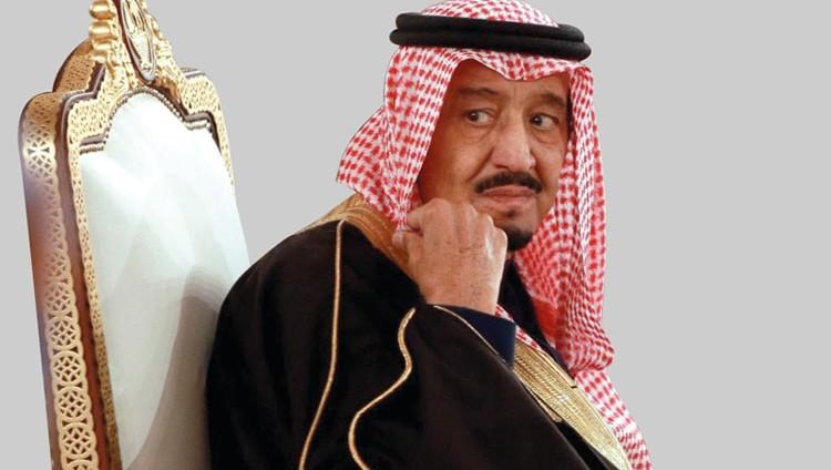 اليوم الوطني السعودي.. منـارة تضيء الطريق للأجيال المقبلة