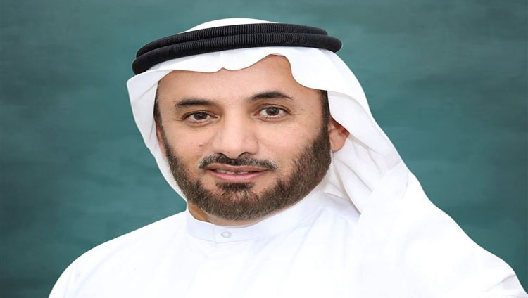 """أراضي دبي داعم رئيسي لفعاليات معرض """"سيتي سكيب العالمي 2017"""""""
