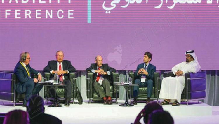 المعارضة القطرية: نظام تميم الداعم لـ «الإخوان» صنع الإرهاب