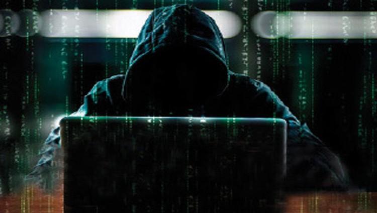 عصابة دولية تستولي على 12 مليون درهم من مستثمر عبر مواقع إلكترونية مضلّلة