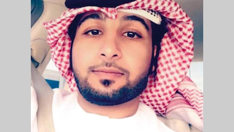 والد الشهيد الطيار النقبي: كانت الشهادة أمل ابني