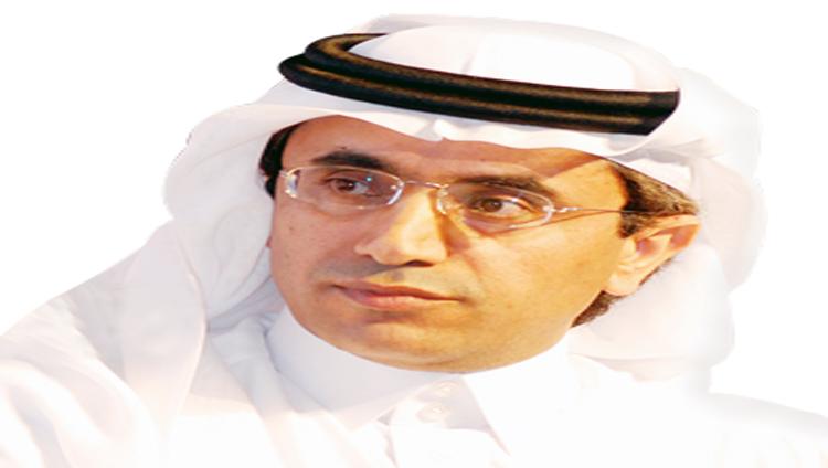 «حديث العرب مع سليمان الهتلان» في جولة مغاربية