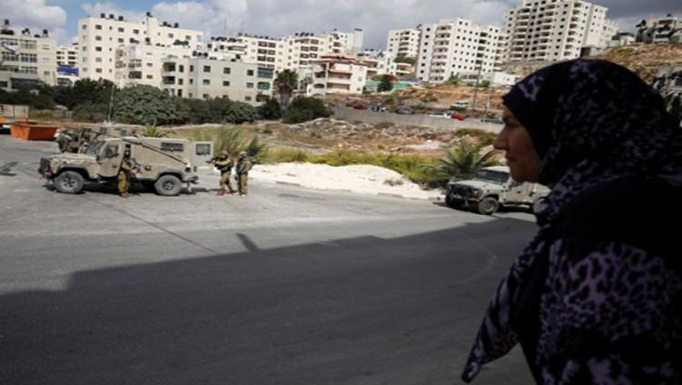 الاحتلال يغلق الحرم الإبراهيمي واقتحامات جديدة للأقصى